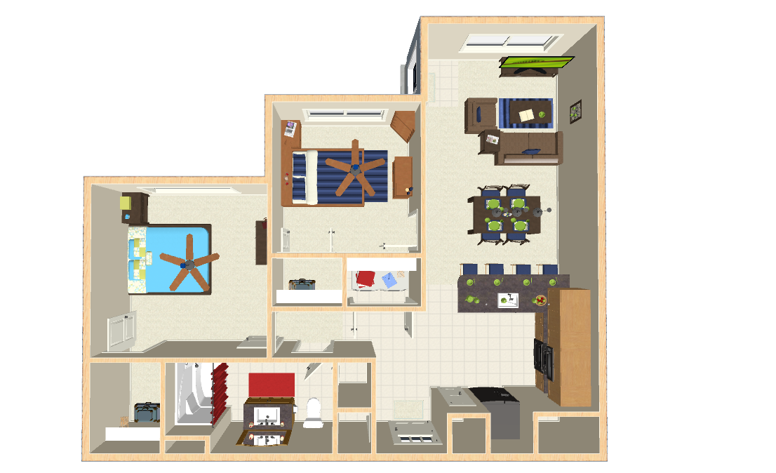 Cool Apartments In New Richmond Wi Floor Plans Download Free Architecture Designs Scobabritishbridgeorg